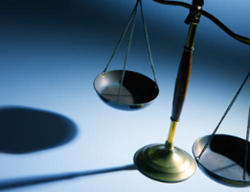 Etický kodex PKPÍ